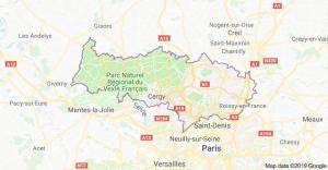 SERRURIER 95 Depannage Serrurerie Val d'Oise